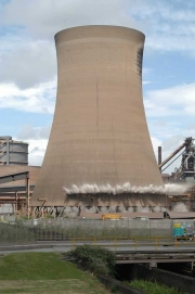Chorus-Cooling-Tower-1
