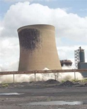 Chorus-Cooling-Tower-3