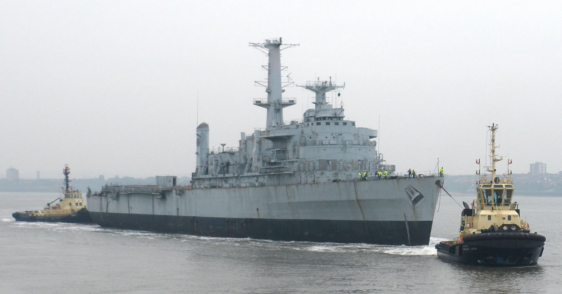 HMS-Intrepid-3