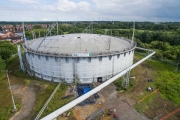 Leicester-Gas-Holder-1