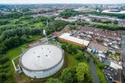 Leicester-Gas-Holder-2