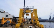 Naval-Base-Cranes-Plymouth-12