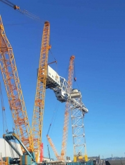 Naval-Base-Cranes-Plymouth-5