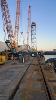 Naval-Base-Cranes-Plymouth-7
