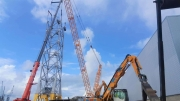 Naval-Base-Cranes-Plymouth-9