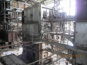Trinidad-Powerstation-15