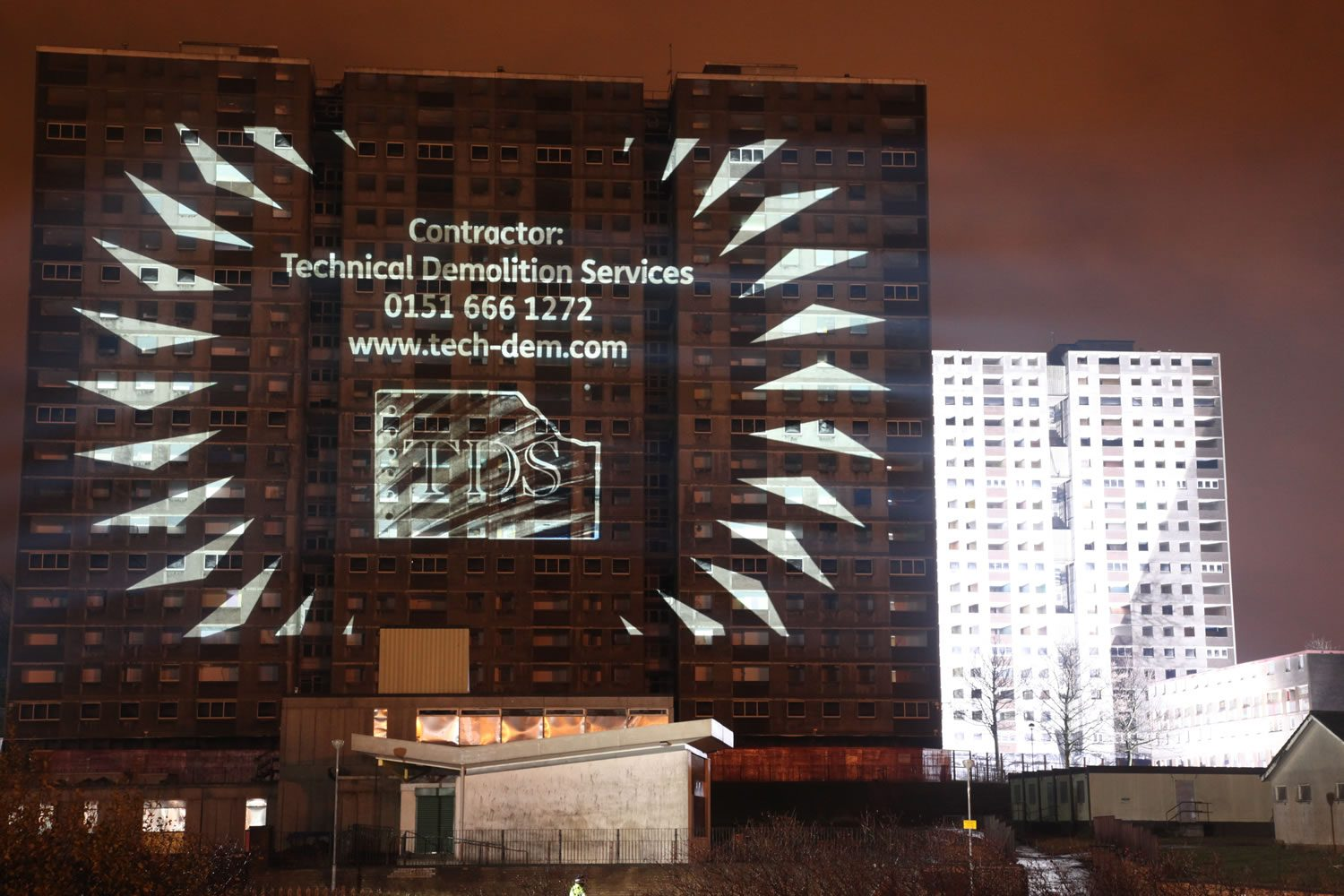 Central-image-_Sighthill_lightshow